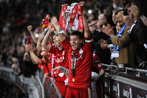Liverpool can vo dich League Cup hinh anh