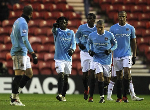 Manchester City vs Middlesbrough 22h00 ngay 241 hinh anh 2