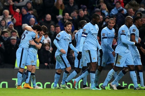 Manchester City vs Middlesbrough 22h00 ngay 241 hinh anh