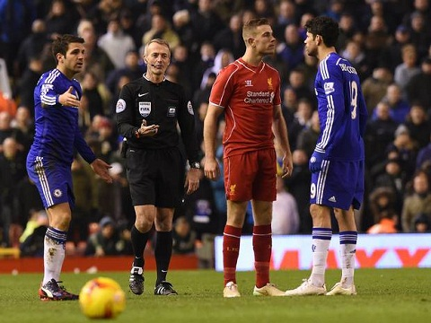 Chelsea vs Liverpool 02h45 ngay 281 ban ket Cup Lien doan 20142015 hinh anh