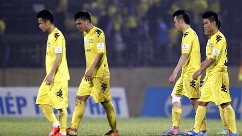 SLNA tai V-League 2015 Khong so ai, chi ngai…Tay hinh anh