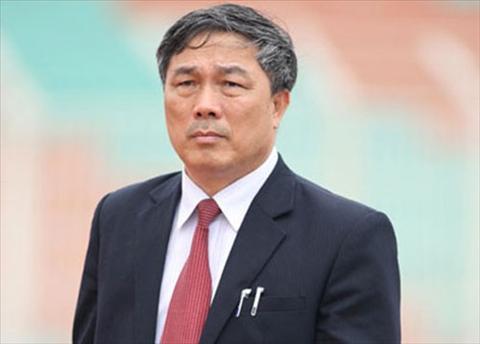 Bau De cua Thanh Hoa da chan noi ve HAGL cua lua U19 tai V-League 2015 hinh anh