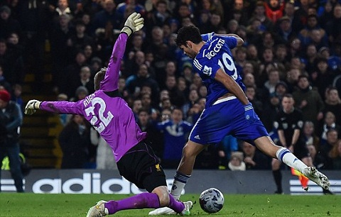 Truc tiep Chelsea vs Liverpool 02h45 281 ban ket Cup Lien doan Anh hinh anh 4