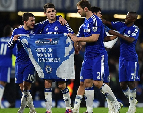 Truc tiep Chelsea vs Liverpool 02h45 281 ban ket Cup Lien doan Anh hinh anh