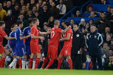 liverpool chelsea cang thang