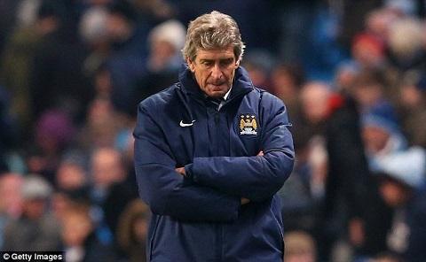 Man City ho hung trong ky chuyen nhuong mua dong vi UEFA hinh anh