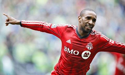 Diem mat 5 ngoi sao tai Premier League tung cap ben MLS hinh anh 5