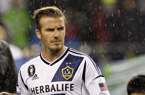 Diem mat 5 ngoi sao tai Premier League tung cap ben MLS hinh anh
