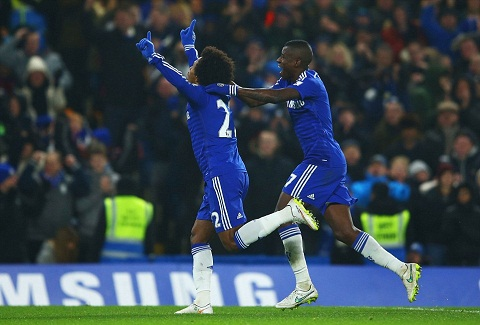 Truc tiep Chelsea vs Watford 23h00 ngay 41 vong 3 FA Cup hinh anh 3