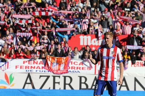 Fernando Torres Chang trai nam ay hinh anh