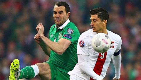Vong loai Euro 2016 chuan bi ha man Nhung tran cau sinh tu hinh anh