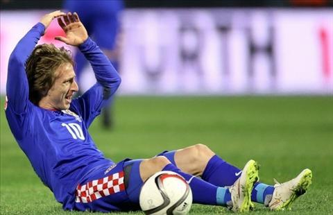 Truoc tran Real vs Levante The hien di, Kovacic! hinh anh