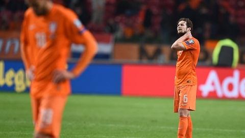 Doi hinh sieu khung gom nhung ngoi sao lo hen VCK Euro 2016 hinh anh