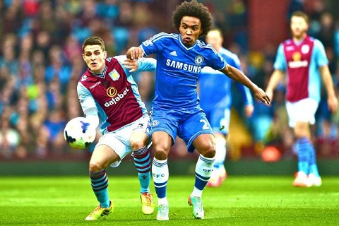 Truoc vong 9 Premier League Klopp ra mat Liverpool, dia nguc cho MU hinh anh 4