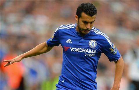 tien dao Diego Costa hinh anh 3