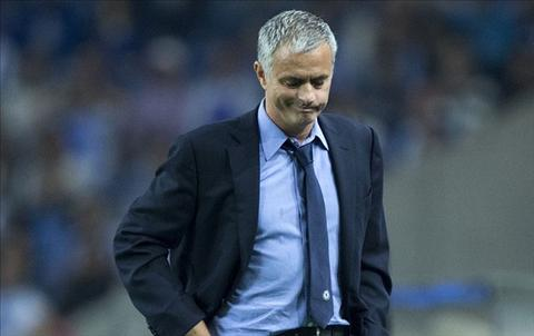 5 ly do vi sao Chelsea nen sa thai HLV Jose Mourinho hinh anh