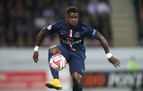 Truoc tran PSG vs Real Hay can than voi Marcelo hinh anh 2