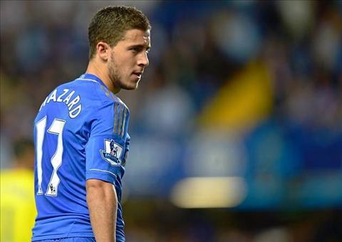 Video clip ban thang Dynamo Kyiv 0-0 Chelsea (Vong bang cup C1 201516) hinh anh