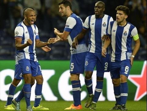 Video clip ban thang FC Porto 2-0 Maccabi Tel Aviv (Vong bang cup C1 201516) hinh anh