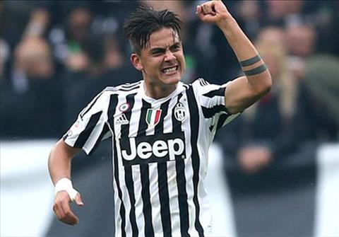 Video clip ban thang Juventus 2-0 Atalanta (Vong 9 Serie A 201516) hinh anh