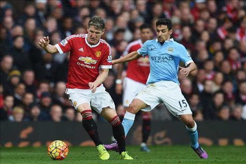 Nhung dieu rut ra sau tran derby Manchester te nhat MU 0-0 Man City hinh anh