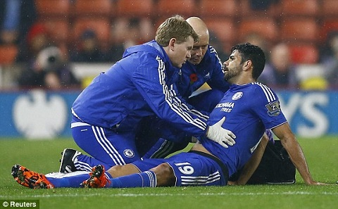 TRUC TIEP  Stoke City vs Chelsea 2h45 ngay 2810 League Cup hinh anh 4