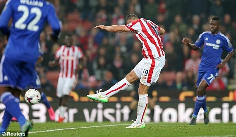 TRUC TIEP  Stoke City vs Chelsea 2h45 ngay 2810 League Cup hinh anh 5
