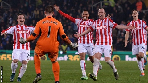 TRUC TIEP  Stoke City vs Chelsea 2h45 ngay 2810 League Cup hinh anh 6