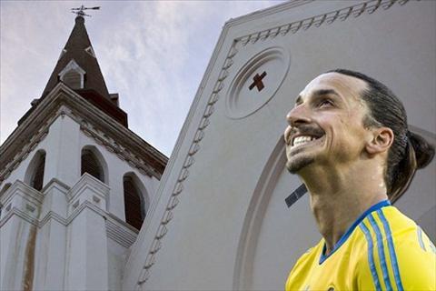 Ibrahimovic choi ngong chi 9 trieu bang mua nha tho de o hinh anh