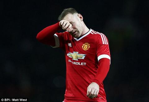 MU 0-0 (pen 1-3) Middlesbrough Quy do chet tham sau loat dau sung dinh menh hinh anh 3