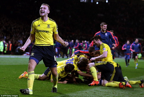 TRUC TIEP MU vs Middlesbrough 3h 2910 League Cup hinh anh 2