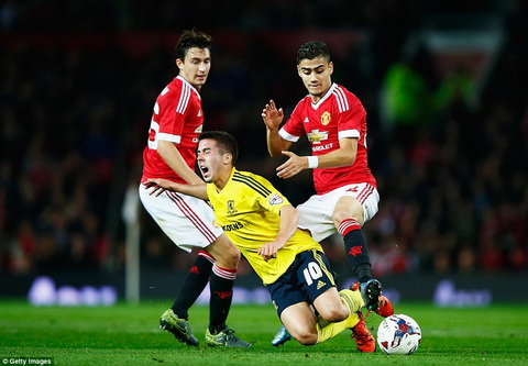 TRUC TIEP MU vs Middlesbrough 3h 2910 League Cup hinh anh 4