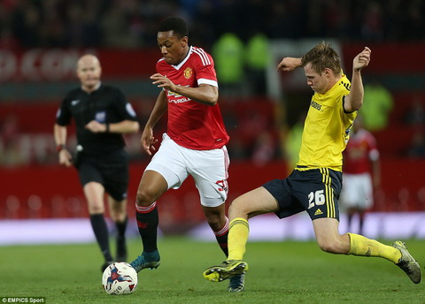 TRUC TIEP MU vs Middlesbrough 3h 2910 League Cup hinh anh 5
