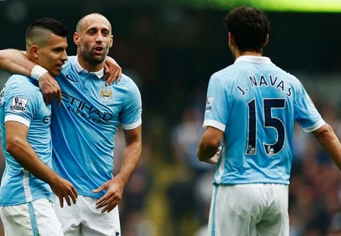 Truoc vong 11 Premier League Mourinho ra duong hinh anh 3