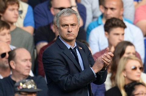 Nong Roman Abramovich tiep tuc tin tuong Mourinho hinh anh