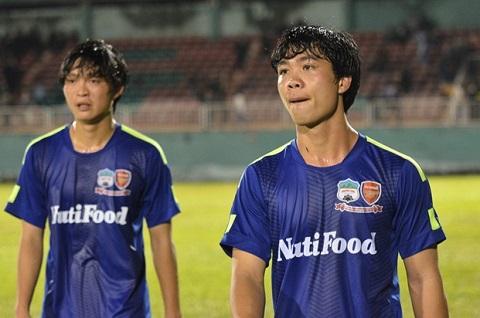 Tien ve Nguyen Tuan Anh va tien dao Cong Phuong Dung duoi o Nhat Ban! hinh anh 2