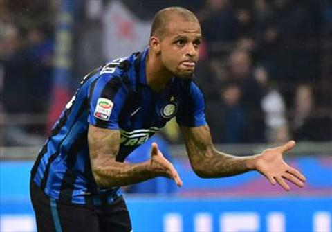 Video clip ban thang Sampdoria 1-1 Inter Milan (Vong 7 Serie A 201516) hinh anh