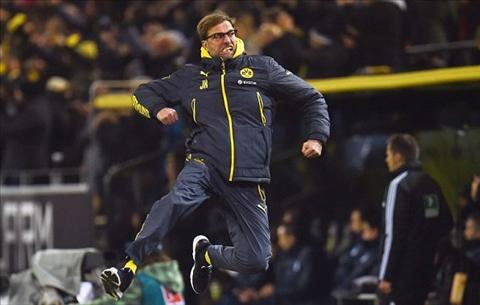 Goc chien thuat Liverpool se thi dau ra sao neu Klopp den hinh anh