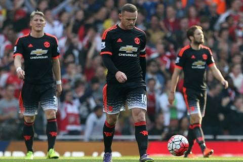 Mata United da nhap cuoc theo cach khong the chap nhan noi hinh anh