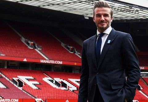 Beckham MU khong phai la mot Liverpool moi hinh anh