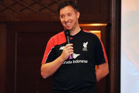 Huyen thoai Robbie Fowler doi lam HLV cua Liverpool hinh anh