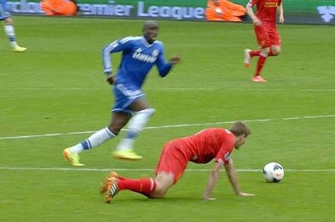 Nhung khoanh khac dang nho cua Rodgers trong 3 nam lam viec o Liverpool hinh anh 4