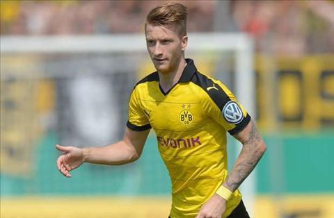 Gotze roi Bayern hinh anh 3