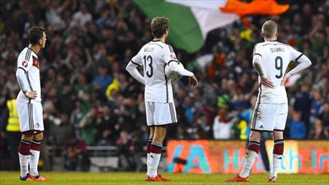 Video clip ban thang Ireland 1-0 Duc (Vong loai Euro 2016) hinh anh
