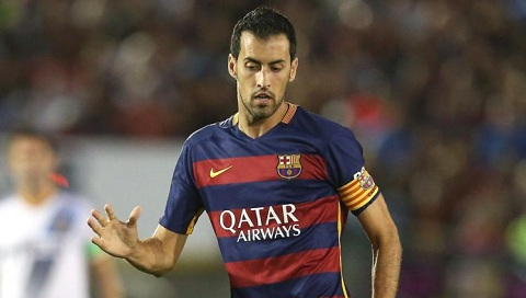PSG tinh gay soc voi sieu tien ve cua Barcelona hinh anh