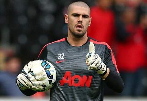 thu mon Victor Valdes hinh anh 2