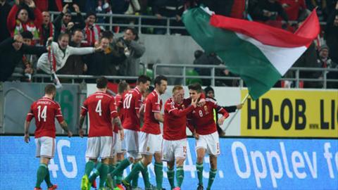 Video clip ban thang Hungary 2-1 Na Uy (Playoff Euro 2016) hinh anh