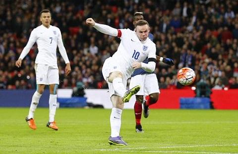 Co hoi de tuyen Anh vo dich Euro 2016 la rat sang hinh anh
