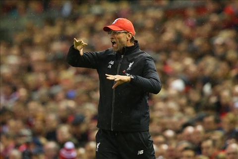 Man City vs Liverpool Doi chu nha duoc danh gia cao hon hinh anh 4