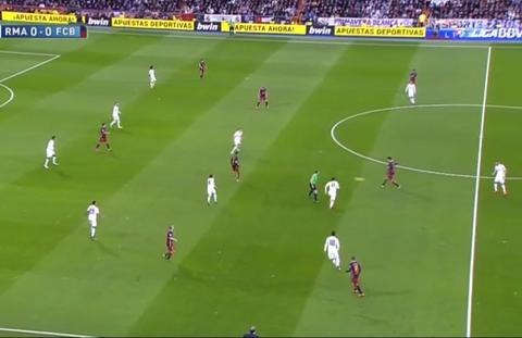 Goc chien thuat Real 0-4 Barca Chet vi nhung cai khe hinh anh 8